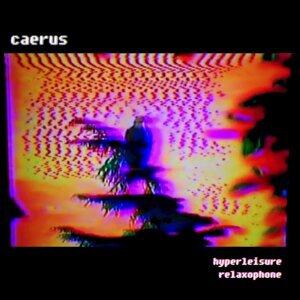 Caerus Foto artis