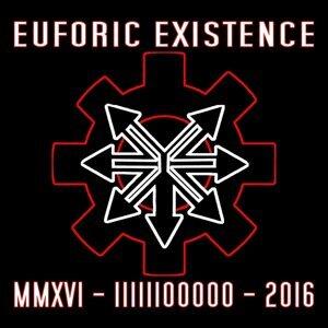 Euforic Existence Foto artis