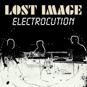Lost Image Foto artis