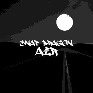 Snap Dragon Foto artis