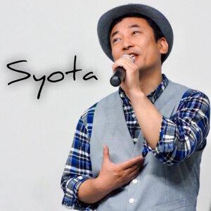 Syota (Syota) Foto artis