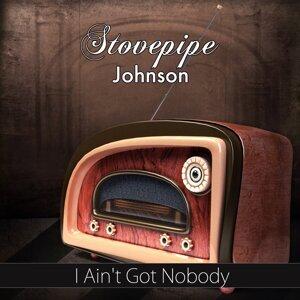 Stovepipe Johnson Foto artis