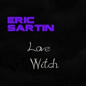 Eric Sartin Foto artis