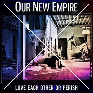 Our New Empire Foto artis