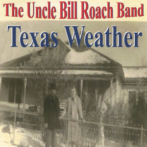 The Uncle Bill Roach Band Foto artis