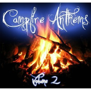 Campfire Anthems Foto artis