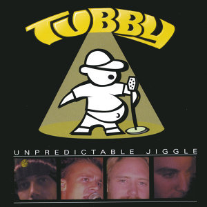 Tubby Foto artis