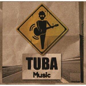 Tuba Music Foto artis