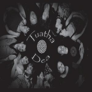 Tuatha Dea Foto artis