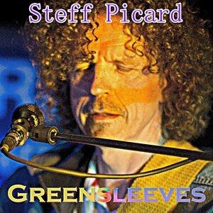 Steff Picard Foto artis