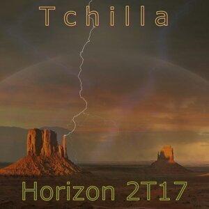 Tchilla Foto artis