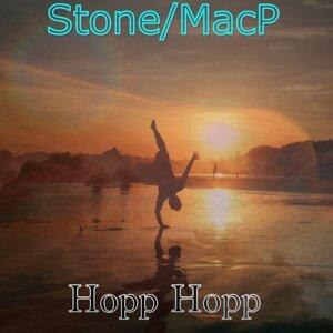 Stone/MacP Foto artis