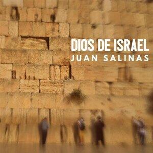 Juan Salinas Foto artis