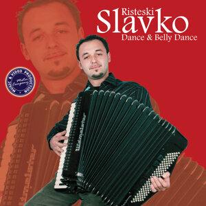 Slavko Risteski Foto artis