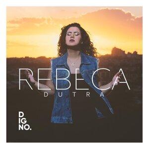 Rebeca Dutra Foto artis