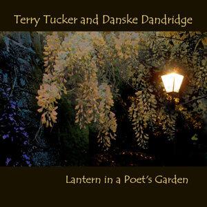 Terry Tucker Foto artis