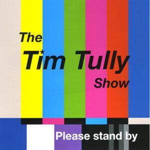 Tim Tully Foto artis