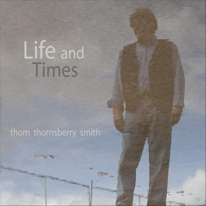Thom Thornsberry Smith Foto artis