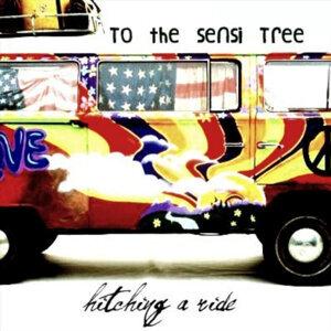 To the Sensi Tree Foto artis