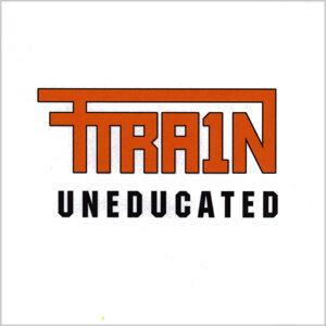 T-train Foto artis