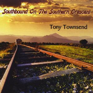 Tony Townsend Foto artis