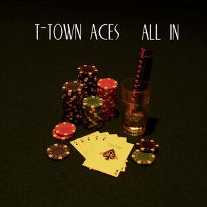 T-Town Aces Foto artis