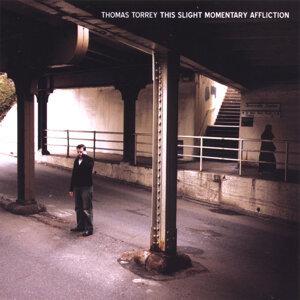 Thomas Torrey Foto artis