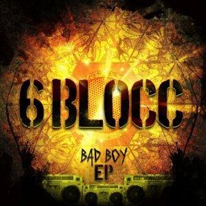 6Blocc 歌手頭像