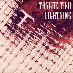 Tongue Tied Lightning Foto artis