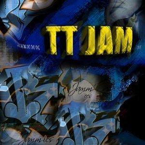 Tt Jam Foto artis
