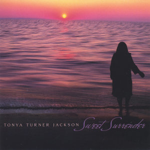Tonya Turner Jackson Foto artis