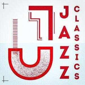 Light Jazz Academy, Jazz for A Rainy Day Foto artis