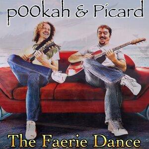 p00kah, Picard Foto artis
