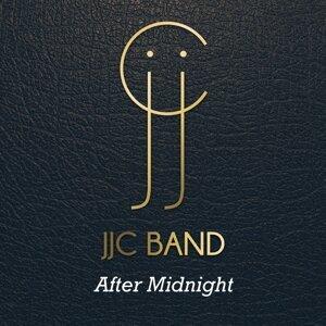 JJC Band Foto artis