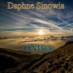 Daphne Sinowia Foto artis