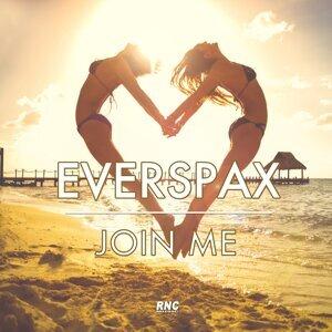 Everspax Foto artis
