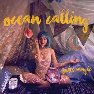 Ocean Calling Foto artis