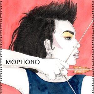 Mophono Foto artis