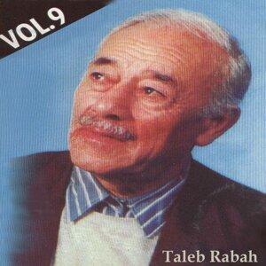 Taleb Rabah Foto artis