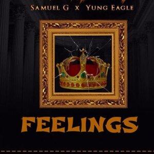 Samuel G, Yung Eagle Foto artis