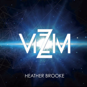 Heather Brooke Foto artis