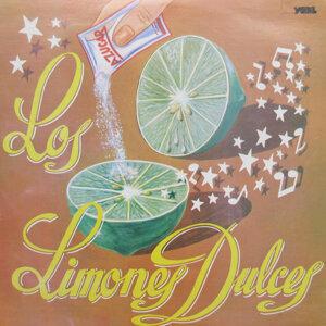 Los Limones Dulces Foto artis