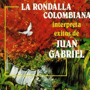La Rondalla Colombiana Foto artis