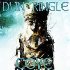Dun Ringle Foto artis
