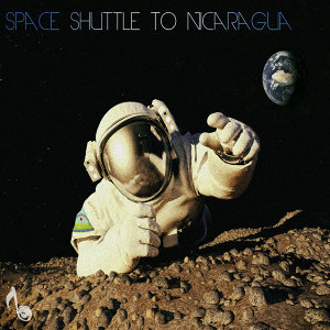 Space Shuttle To Nicaragua Foto artis