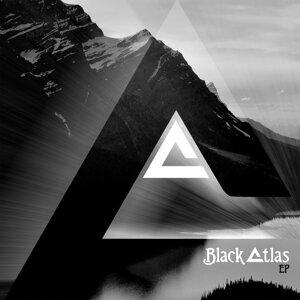 Black Atlas Foto artis