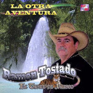 Ramon Tostado el Tigere de Jalisco Foto artis