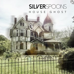 Silver Spoons Foto artis