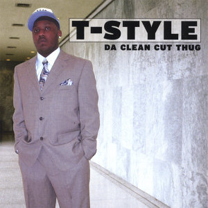 T-Style Foto artis