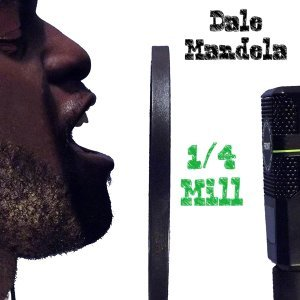 Dale Mandela Foto artis